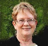 Susan S. Campbell, PhD, MFT